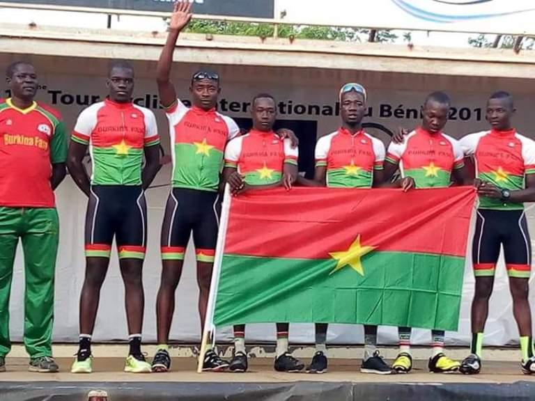 Tour du Cameroun 2019 : le Burkina jette l'éponge, voici les raisons