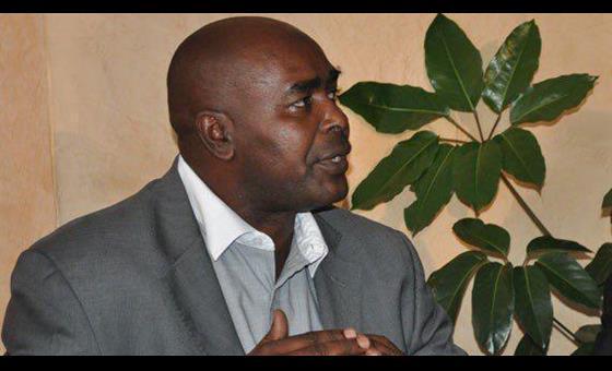 CRASH VOL 302 ETHIOPIAN AIRLINES : Un commissaire CAF parmi les victimes