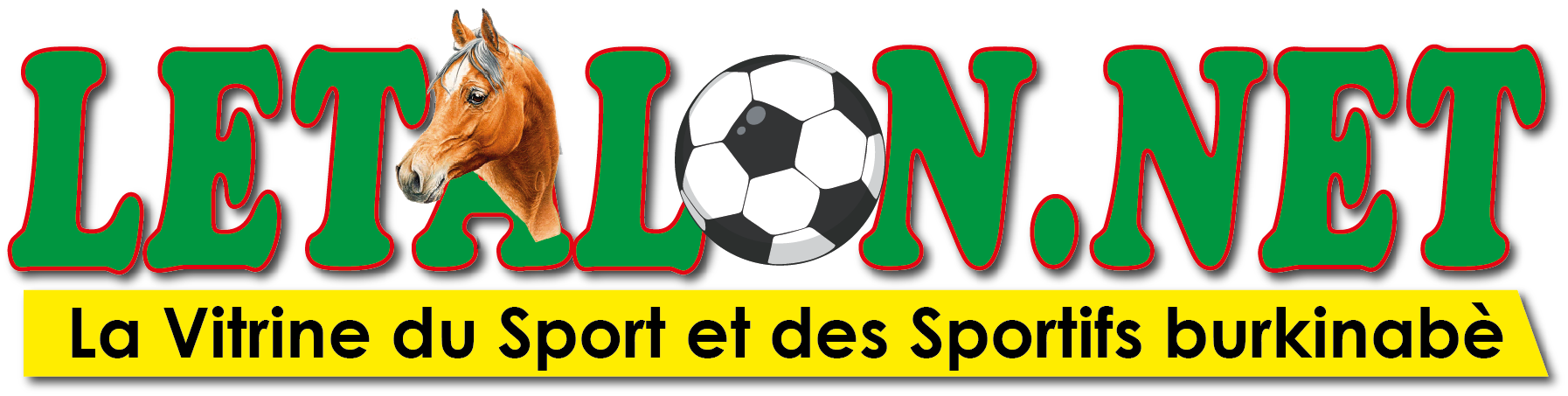 Letalon.net/Sports