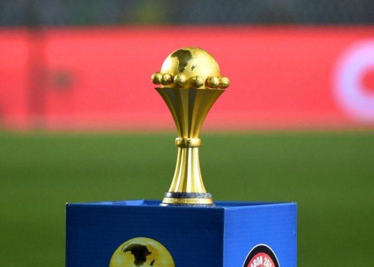 CAN 2022 : déjà quatre qualifiés!