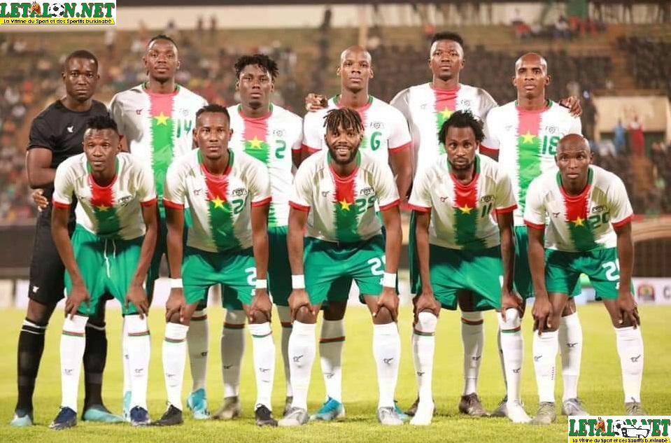 Journée FIFA: Kamou Malo convoque 27 joueurs pour affronter la RDC et Madagascar