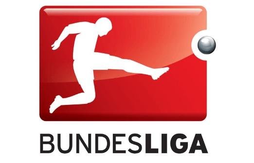 COVID19 : les joueurs de Dortmund et du Bayern vont baisser leurs salaires
