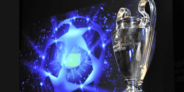 8es de final Ligue des Champions : Barça # PSG, Atletico # Chelsea, le tirage complet !
