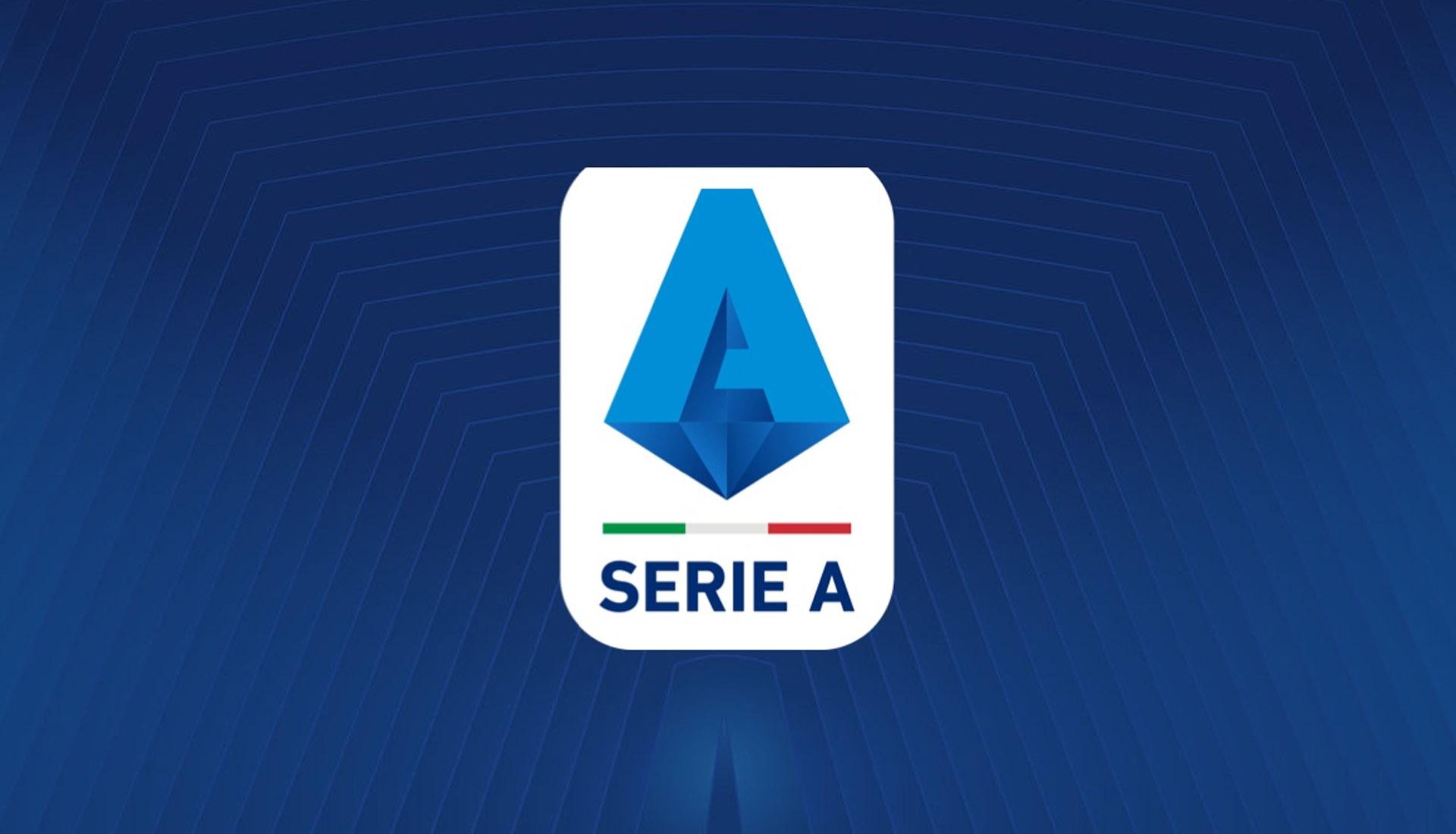 Serie A : Coca-Cola nouveau partenaire officiel du championnat