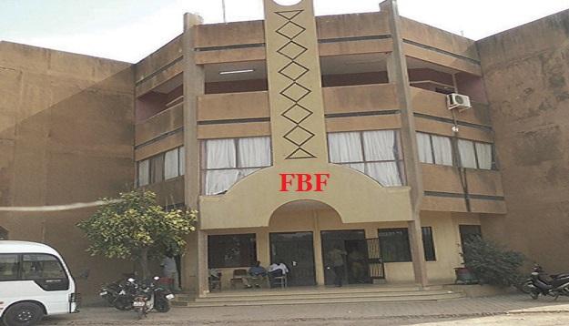 Election FBF : voici la composition du dossier de candidature !