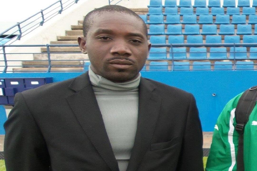 Ministère des Sports: Jonas Kafando nouveau directeur de la communication