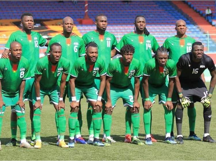 Amical Côte d'Ivoire # BurkinaFaso : le jour de vérité!