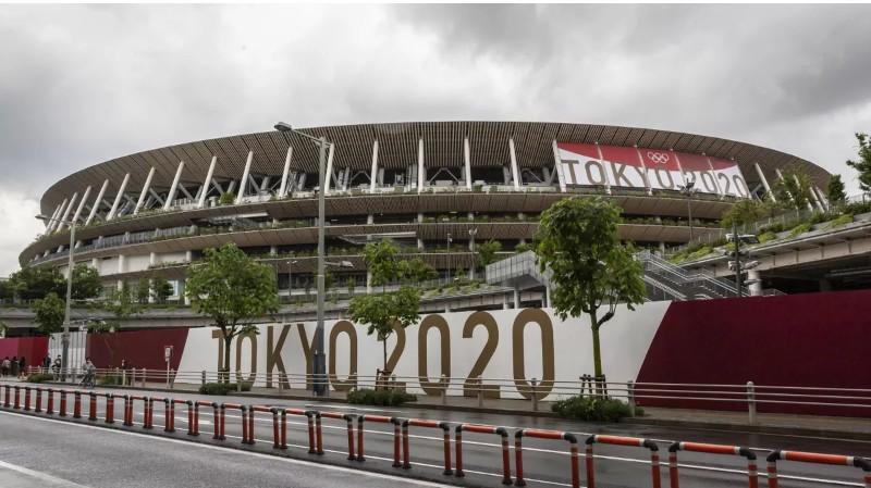 Jeux olympiques de Tokyo : Le programme complet et détaillé