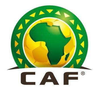 RETRAIT CAN 2019 AU CAMEROUN: le communiqué officiel de la CAF