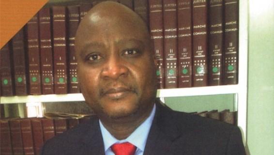 AG EXTRAORDINAIRE DE LA FEDE DE KARATE DO: Le président Me Mamadou Savadogo brille par son absence