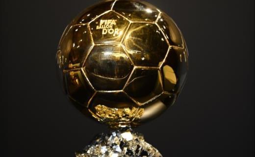 Football : le COVID-19 a eu raison du Ballon d'or 2020