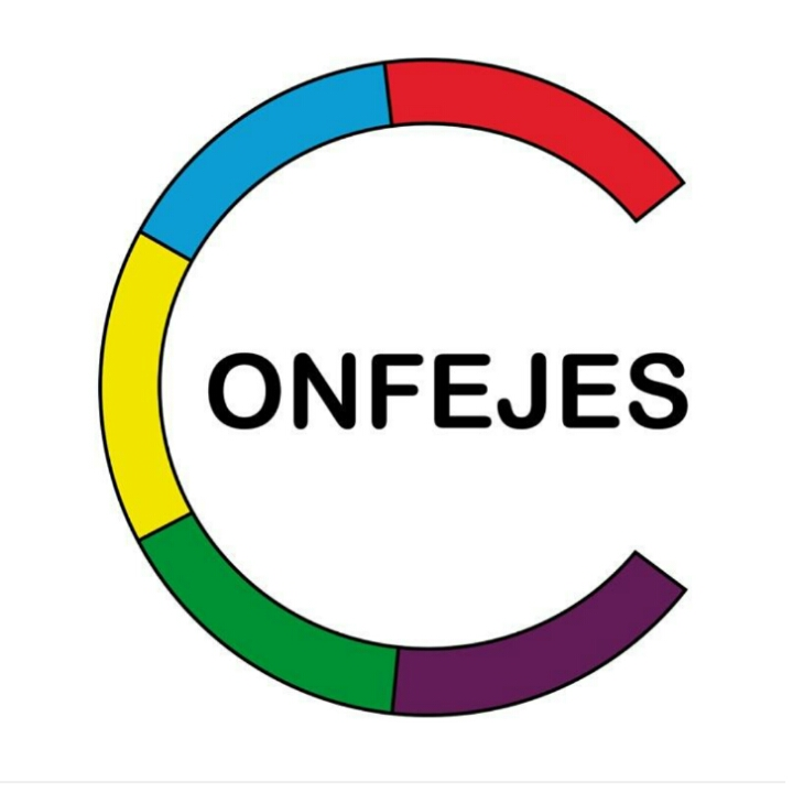 JO 2024: La CONFEJES soutient la candidature de Paris