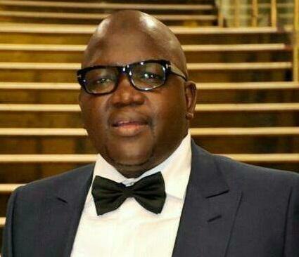 ABDOULAYE DIABATE, MANAGER GENERAL DE LANFIARA MANAGEMENT SPORT, AGENT DE ARISTIDE BANCE: «Il y a de très bons joueurs burkinabè au niveau de la diaspora ivoirienne»