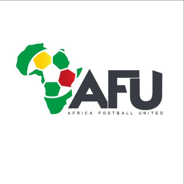 JOURNALISME SPORTIF : Africa Football United (AFU) voit le jour à Abidjan