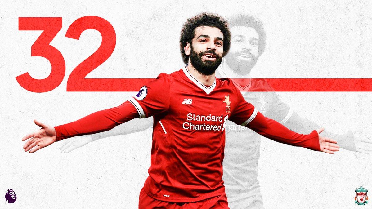 RUSSIE 2018: Les 23 d'Hector Cuper avec Salah