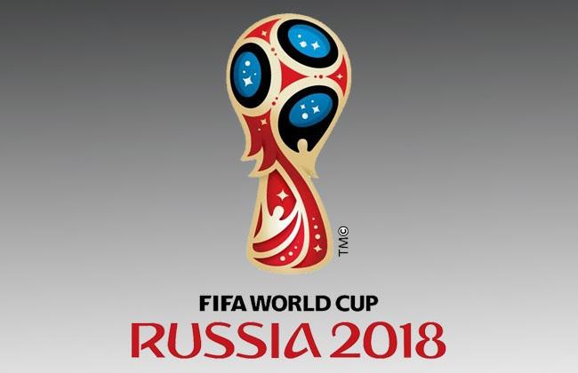 RUSSIE 2018: Le programme complet de la phase de groupe