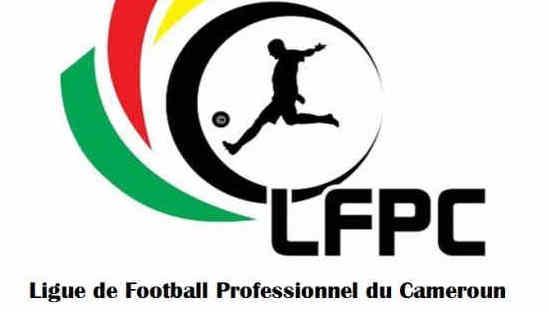 CAMEROUN: Les championnats de foot suspendus faute d'argent
