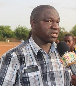 ASFA YENNENGA: Oscar Barro annoncé sur le banc la saison prochaine