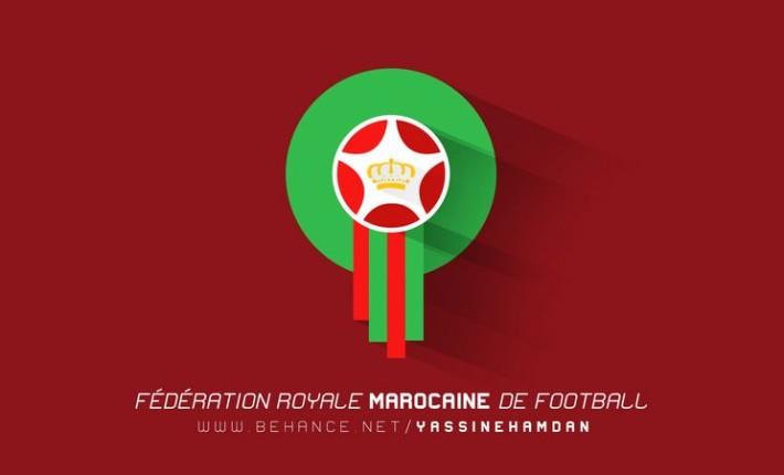ABSENCE DE MESSI POUR MAROC # ARGENTINE : La Fédé marocaine en colère