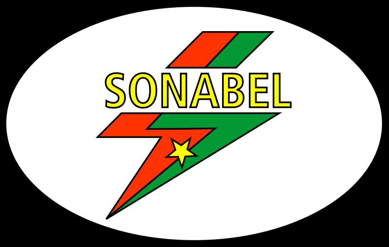 SONABEL : suspension de la fourniture d'électricité ce samedi à Pissy, Cissin et Pagalayiri