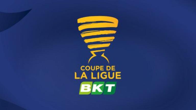 France : clap de fin pour la Coupe de la Ligue