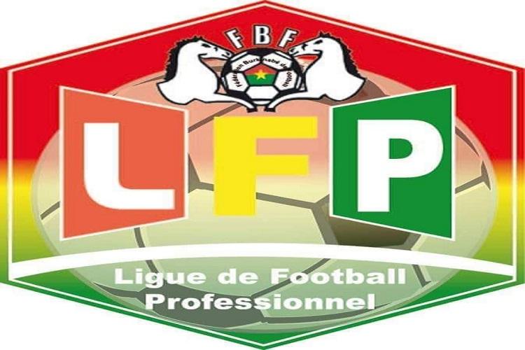 Coupe du Faso 2020 : l'ASO exclue des 16es de finale au profit de Canon du Sud