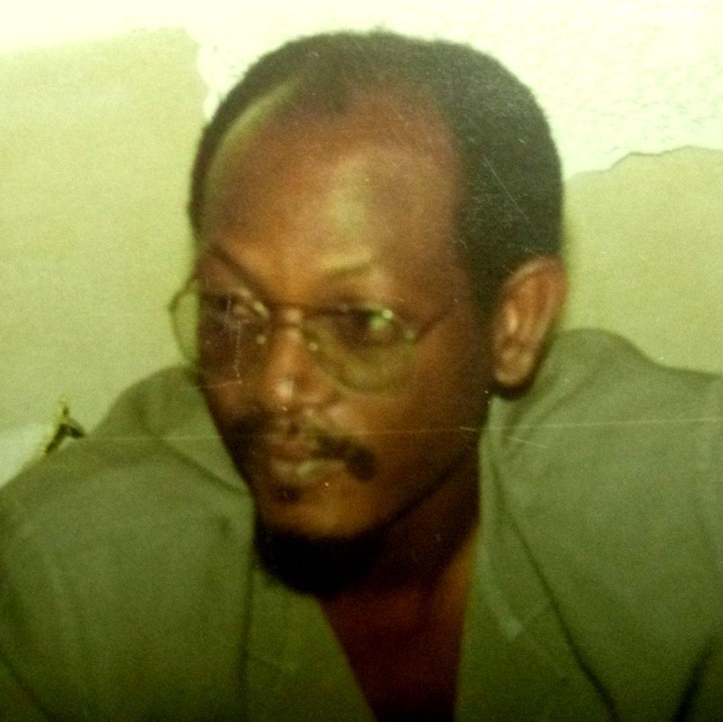 Burkina-Cyclisme : décès de l'ancien président de la Fédération Adama Diallo