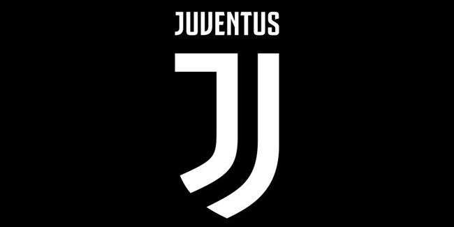 Juventus-COVID19 : le coach et les joueurs renoncent à 4 mois de salaire