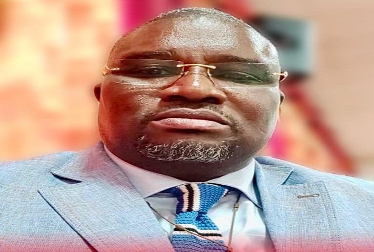 Elections ligues régionales : Léonce Diarra invite les commissions électorales à assumer leurs responsabilités devant l'histoire