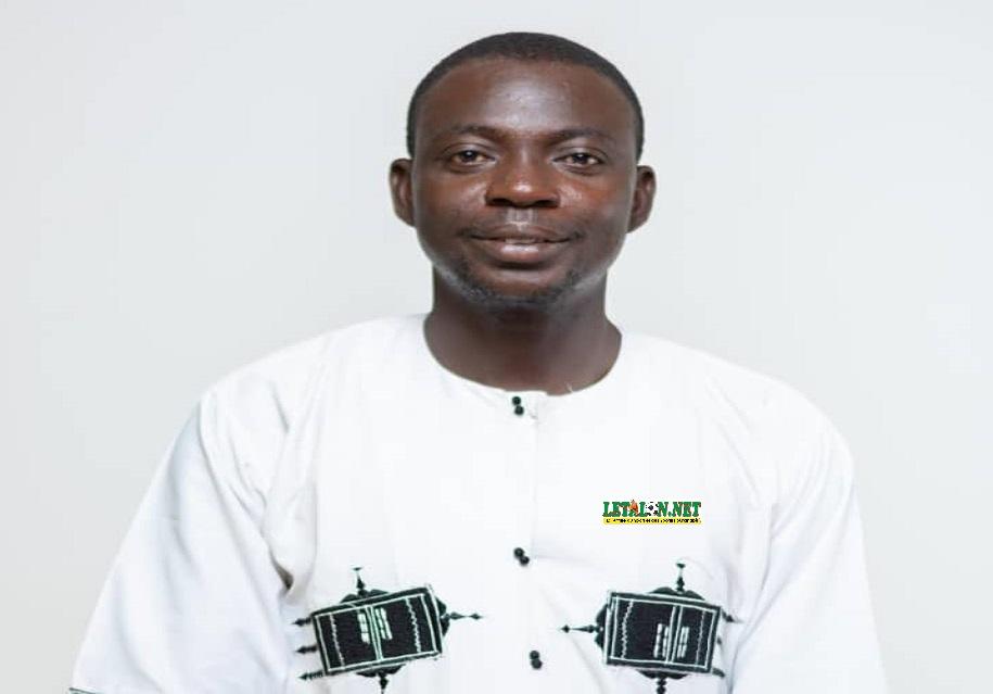 Annulation de la saison 2019-2020 : «On pouvait maintenir le classement en arrêtant le championnat », Adama Ouédraogo, président de Majestic SC