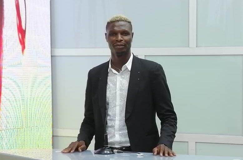Aristide Bancé : «Il faut juste reconnaîtreque le président Sita Sangaré a fait un bon boulot »