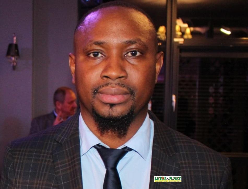 Partick Zoundi: « Pas besoin qu'un footballeur soit à la tête de la FBF pour que les choses changent»