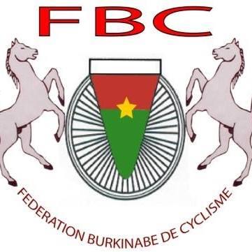 Fédération burkinabè cyclisme: l'AG élective prévue le 15 août