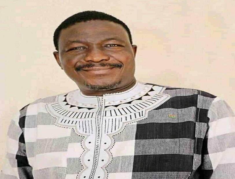 Décès Moustapha Semdé : communiqué nécrologique de Lazare Banssé