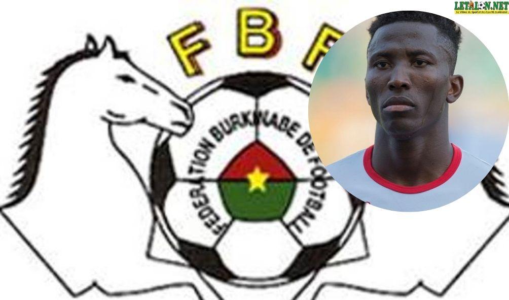 Affaire Jonathan Zongo: la mise au point de la FBF