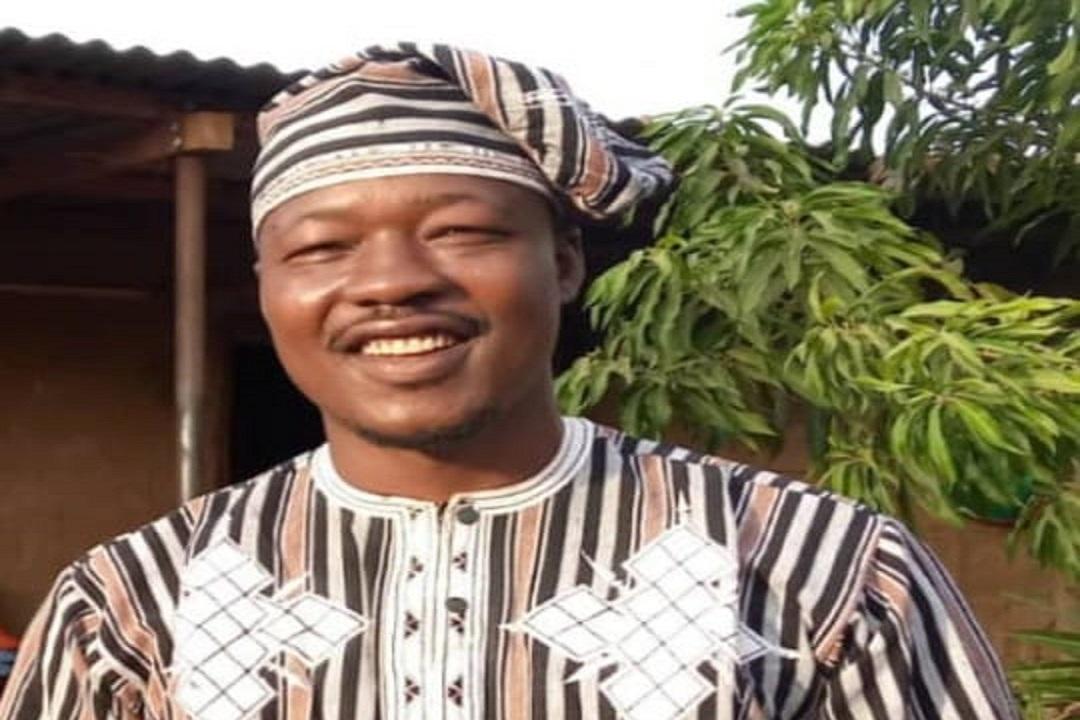 Fédération africaine de boxe arabe: Anasse Koanda nommé représentant de l'institution au Burkina