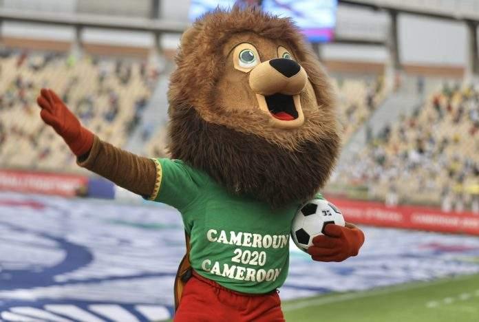 CHAN 2020/Cameroun # Maroc: combat de titans entre Lions à Limbé