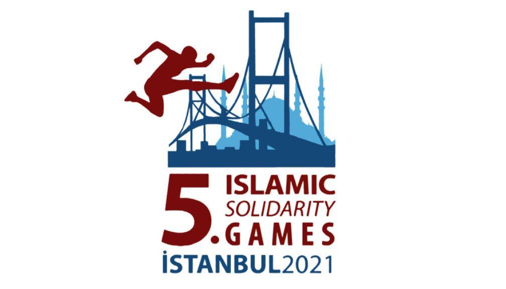 Jeux de la Solidarité Islamique 2025 : l'organisation confiée au Cameroun