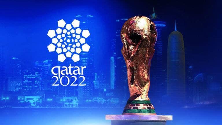Afrique: les éliminatoires de Qatar 2022 reportés!