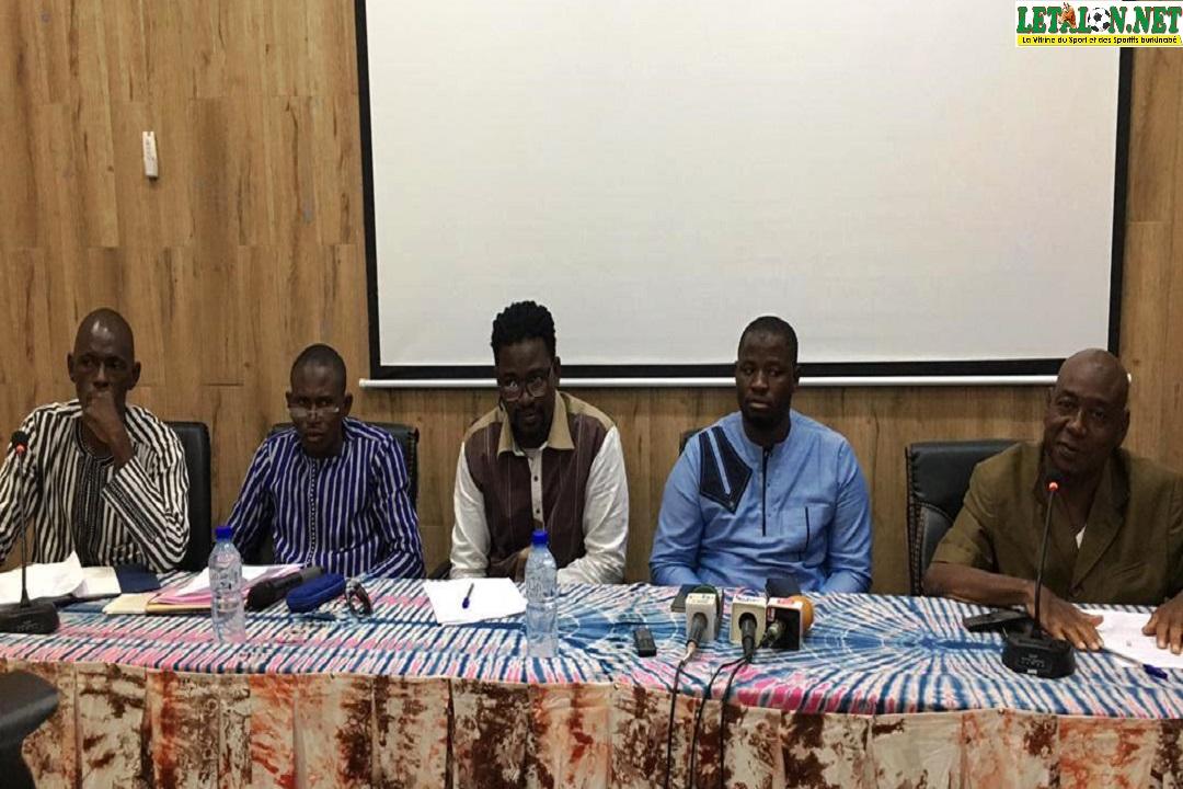 Élection présidence UNSE : le groupe «conquête UNSE » rejette le résultat