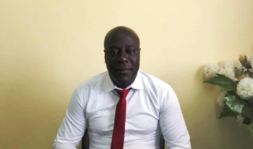 Ligue de football professionnel : le chargé de communication Claude Romba démissionne